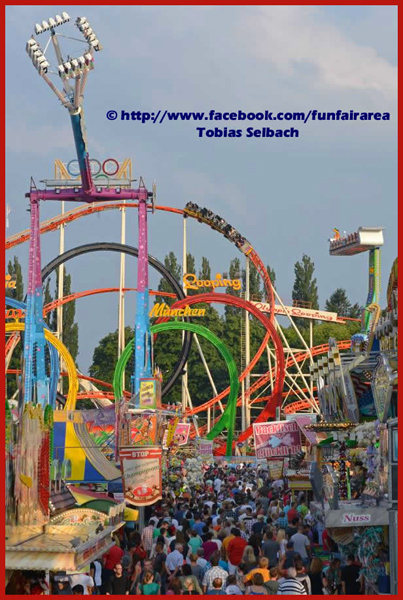 funfair-area liken auf Facebook!