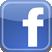 funfair-area Facebook icon