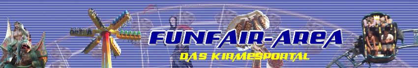 funfair-area Logo